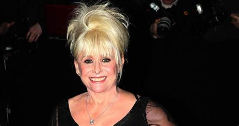 Barbara Windsor to leave EastEnders for good | King of The ...