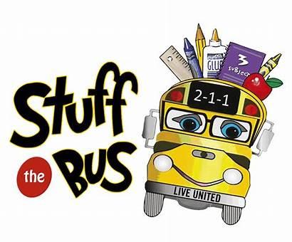 Librarian Quiet Clipart Stuff Bus Webstockreview Bright