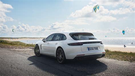 Porsche panamera sport turismo в новом кузове. PORSCHE Panamera Turbo S E-Hybrid Sport Turismo specs & photos - 2017, 2018, 2019, 2020, 2021 ...