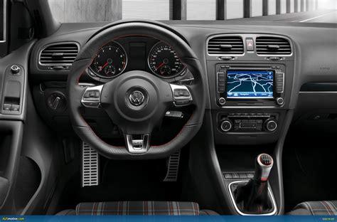 interieur golf 7 gti golf 6 interieur 28 images volkswagen golf plus vi interior img 12 it s your new 2009
