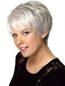 Frisuren Blond Mittellang Picture