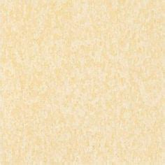 checkerboard vinyl flooring home depot armstrong standard excelon imperial texture vct 12 in x