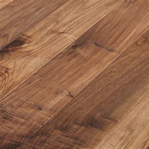 millennium walnut scraped flooring scraped wood floors prefinished