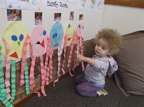 playschool goonellabah for children aged 2 3 nestle in 666 | child care centre goonellabah 8