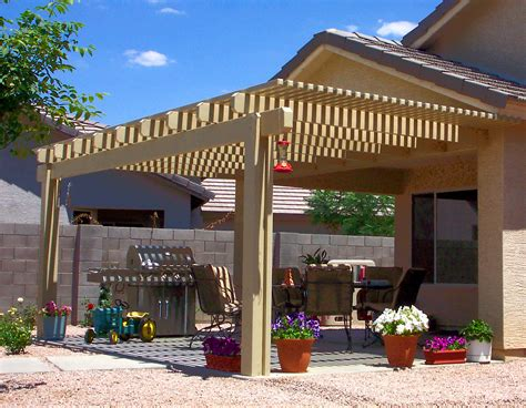 sun city awning patio az 85374 angies list