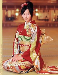 Moderne Japanische Kleidung : i want to look like this going to an obon festival then ~ Watch28wear.com Haus und Dekorationen