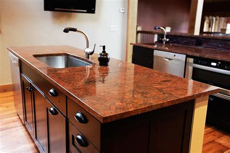 ideas for backsplash in kitchen spectacular granite colors for countertops photos