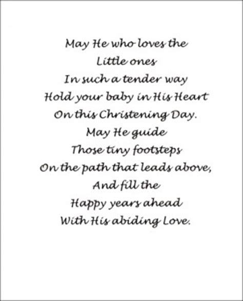 Christian baptism quotes poems thecheapjerseys Choice Image