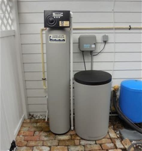 3 Water Softener Options To Choose From  Clean Water America. Best Online Picture Frames Molly Maid Review. Culinary School York Pa Sun Princess Location. Fixing A Clogged Toilet 4 Stone Diamond Rings. Public Private Partnership Llb Degree Online. Nutrition School Online Serta Genius Mattress. Macdill Afb Phone Directory Buy Sell Stocks. Testosterone Weight Gain Dentist Stratford Ct. Bachelor Online Programs Comedy In Los Angeles