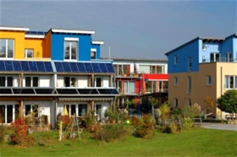 Haus Kaufen In Freiburg Im Breisgau Immobilienscout24