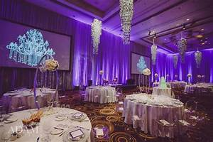 andrea eppolito events las vegas wedding planner wipa With las vegas casino weddings