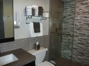 simple bathroom ideas for small bathrooms bathroom interior design ideas designcoral