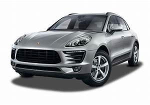 Porsche Macan 2 0 : porsche macan 2l price review ~ Maxctalentgroup.com Avis de Voitures