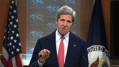 kerry threatens more sanctions against russia cbs news