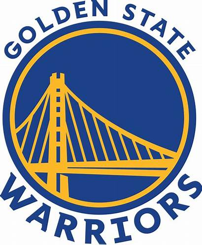 Warriors Golden State Clipart Transparent Clip Library