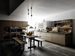 U Küchen Bilder : inspiration k chenbilder in der k chengalerie ~ Sanjose-hotels-ca.com Haus und Dekorationen