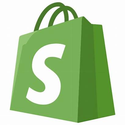 Commerce Platforms Shopping Forward Rankwatch
