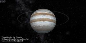 Planet Jupiter Ring - Pics about space