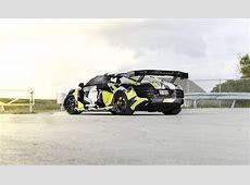 Audi S5 V10The Audi R8 V10 Plus Audi S5 Audi And Coupe