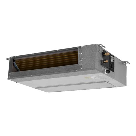 klimaanlage multi split inventor lv5mdi32 12wifir multi split inverter klimaanlage