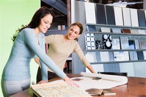 how to be a interior decorator tips for working with your interior designer contents interiors