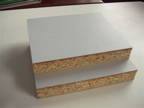 what is chipboard melamine chipboard china manufacturer other construction materials construction