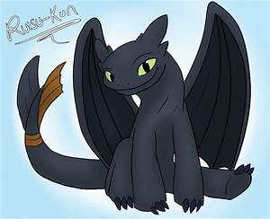 Images Of Cute Toothless Dragon Drawing Golfclub