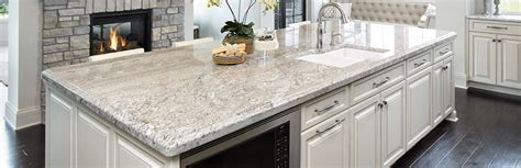 granite countertops cost buyers guide parkworks