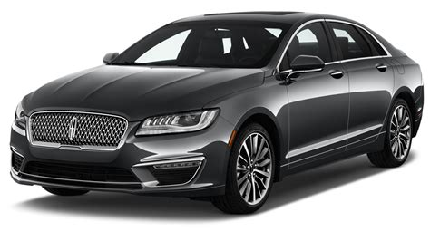 2019 Lincoln Mkz Hybrid by Lincoln Mkz May Die In 2019 But In Name Only
