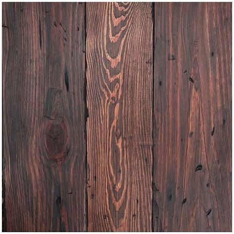 authentic pine floors wood floor finishes