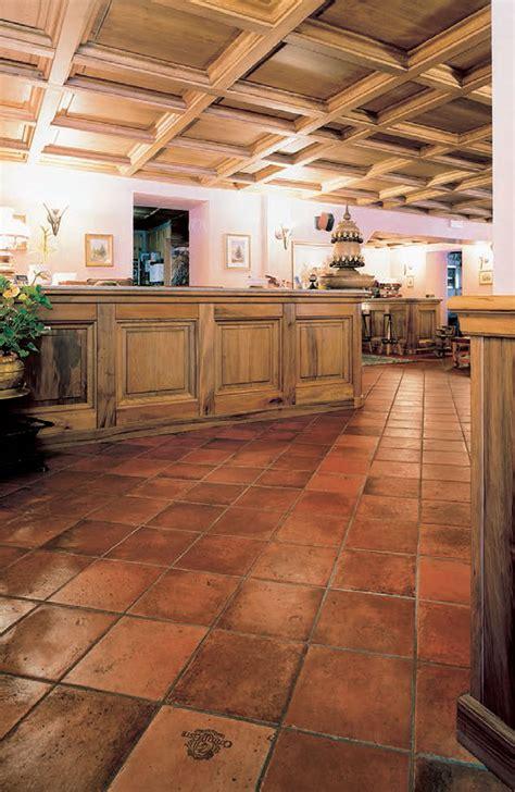 Cotto Este Fliesen Feinsteinzeug Casali, Fußboden