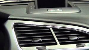 Mise A Jour Peugeot : mise jour 2014 2014 psa peugeot citroen gps upgrade youtube ~ Medecine-chirurgie-esthetiques.com Avis de Voitures
