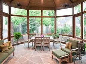 screened in porch decorating ideas home interior design