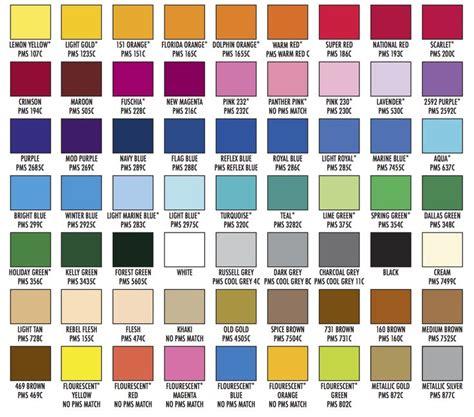 rgb color codes rgb color code list images