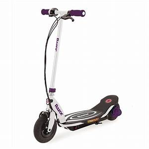E Kick Scooter : razor power core e100 electric hub motor kids toy ~ Jslefanu.com Haus und Dekorationen