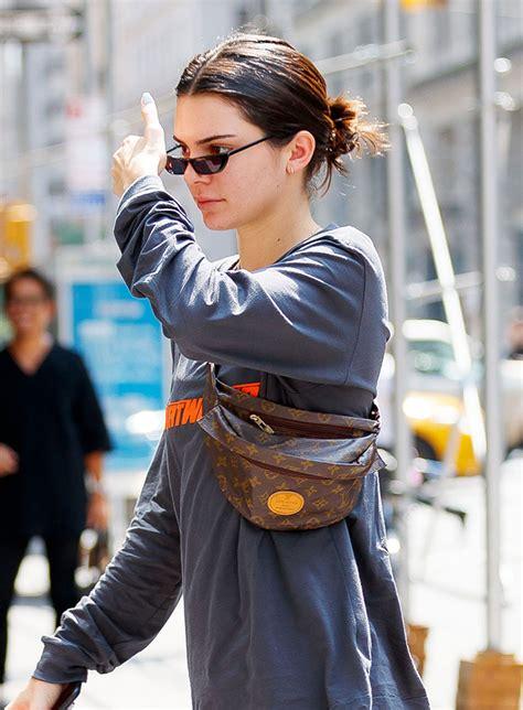 uh     start wearing fanny packs  weird tight crossbody bags purseblog