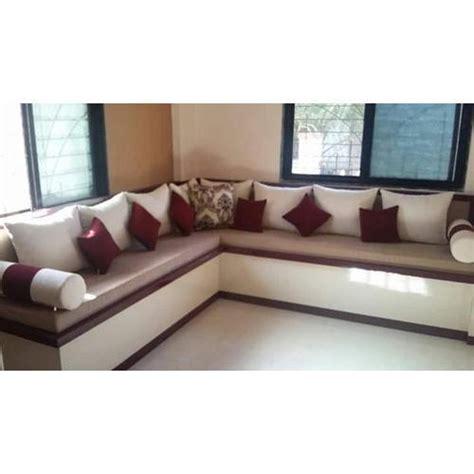 Designer Sofa Sets Modern Sofa Set Leather With Designs