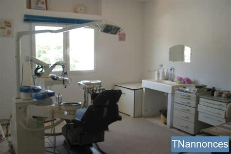cabinet a vendre dentaire a vendre equipement cabinet dentaire mat 233 riel professionnel zaghouan zaghouan tnannonces