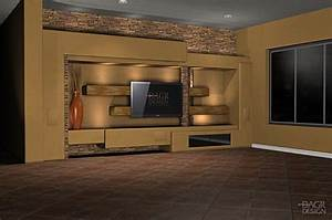 Eliminate The Guesswork With A 3D Design Of Your Home