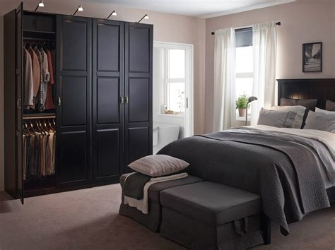 bedroom sets ikea bedroom furniture ideas ikea