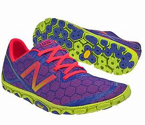 6h87qq7f Buy bright colored new balance shoes
