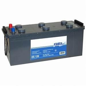 Batterie Exide Gel : solar gel exide lead battery 12v 130 ah c100 solarenergy shop ~ Medecine-chirurgie-esthetiques.com Avis de Voitures