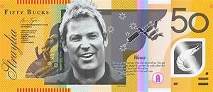 Melbourne artist Aaron Tyler redesigns Australia's ...