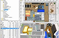 hd wallpapers logiciel plan maison gratuit sweet home - Logiciel Plan Maison Gratuit