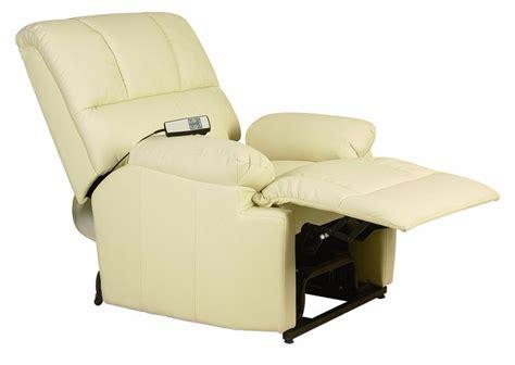 hye 2099 modern electric power lift chair elderly recliner