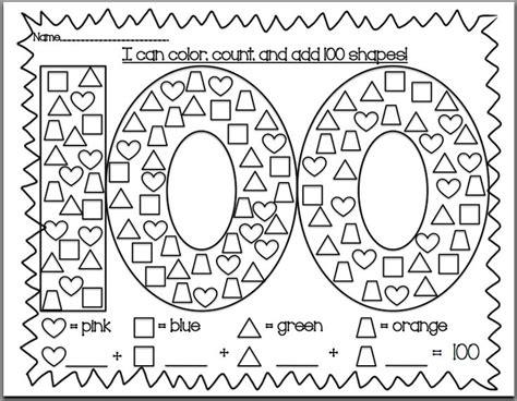 best 25 number words ideas on kindergarten 100 | fdb5ed0f80b7a00df6aea90ffc3c3d8f