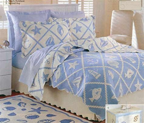 Domestications Bedding Catalog resorts matelasse coverlet from domestications catalog