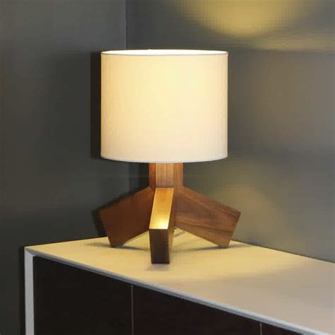 Cordless Lighting by Battery Powered Table Ls Simple Ideas Of Cordless