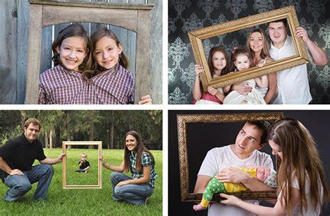 cadre photo de famille 4 id 233 es pour votre portrait de famille albelli