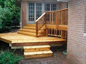 Carpentry Services Atlanta Carpenters Woodworking